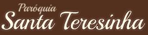 Paróquia Santa Teresinha
